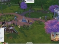 Sims_4_Gamplay_Trailer_Park_232