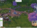 Sims_4_Gamplay_Trailer_Park_233