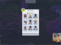 Sims_4_Gamplay_Trailer_Park_235
