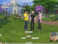 Sims_4_Gamplay_Trailer_Park_24