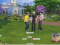 Sims_4_Gamplay_Trailer_Park_25