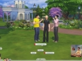 Sims_4_Gamplay_Trailer_Park_26