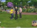 Sims_4_Gamplay_Trailer_Park_28