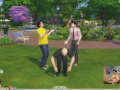 Sims_4_Gamplay_Trailer_Park_29