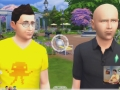 Sims_4_Gamplay_Trailer_Park_3