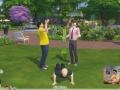 Sims_4_Gamplay_Trailer_Park_30