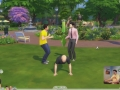 Sims_4_Gamplay_Trailer_Park_31