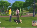 Sims_4_Gamplay_Trailer_Park_32