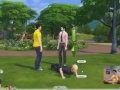 Sims_4_Gamplay_Trailer_Park_33