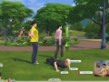 Sims_4_Gamplay_Trailer_Park_34