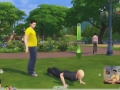 Sims_4_Gamplay_Trailer_Park_35