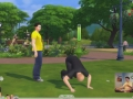 Sims_4_Gamplay_Trailer_Park_36
