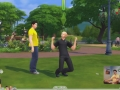 Sims_4_Gamplay_Trailer_Park_37