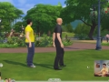 Sims_4_Gamplay_Trailer_Park_38