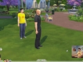 Sims_4_Gamplay_Trailer_Park_39