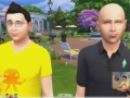 Sims_4_Gamplay_Trailer_Park_4
