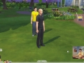 Sims_4_Gamplay_Trailer_Park_40