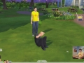 Sims_4_Gamplay_Trailer_Park_41