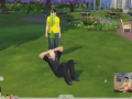 Sims_4_Gamplay_Trailer_Park_42