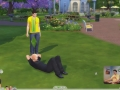 Sims_4_Gamplay_Trailer_Park_43