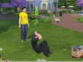 Sims_4_Gamplay_Trailer_Park_46