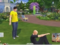 Sims_4_Gamplay_Trailer_Park_47