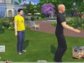 Sims_4_Gamplay_Trailer_Park_48