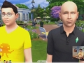 Sims_4_Gamplay_Trailer_Park_5