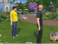 Sims_4_Gamplay_Trailer_Park_50