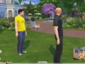 Sims_4_Gamplay_Trailer_Park_51