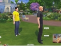 Sims_4_Gamplay_Trailer_Park_53