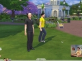Sims_4_Gamplay_Trailer_Park_54