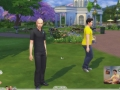 Sims_4_Gamplay_Trailer_Park_55