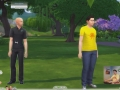 Sims_4_Gamplay_Trailer_Park_56
