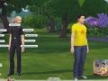 Sims_4_Gamplay_Trailer_Park_57