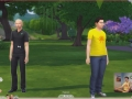 Sims_4_Gamplay_Trailer_Park_58