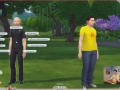Sims_4_Gamplay_Trailer_Park_59