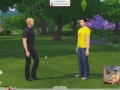 Sims_4_Gamplay_Trailer_Park_62