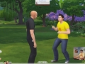 Sims_4_Gamplay_Trailer_Park_64