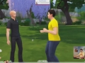 Sims_4_Gamplay_Trailer_Park_65