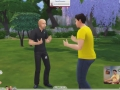 Sims_4_Gamplay_Trailer_Park_66