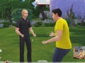Sims_4_Gamplay_Trailer_Park_67