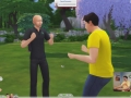 Sims_4_Gamplay_Trailer_Park_68