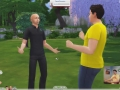 Sims_4_Gamplay_Trailer_Park_69