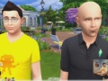 Sims_4_Gamplay_Trailer_Park_7