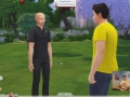 Sims_4_Gamplay_Trailer_Park_70