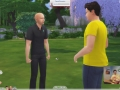 Sims_4_Gamplay_Trailer_Park_71