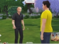 Sims_4_Gamplay_Trailer_Park_73