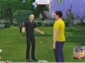 Sims_4_Gamplay_Trailer_Park_75