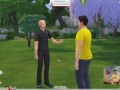Sims_4_Gamplay_Trailer_Park_76